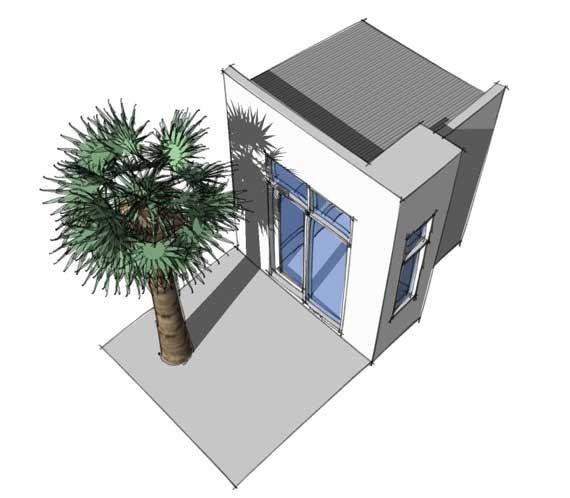Home Design 3d Keeps Crashing: Modern Home Design Coconut