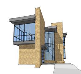 House Plan #116-1028