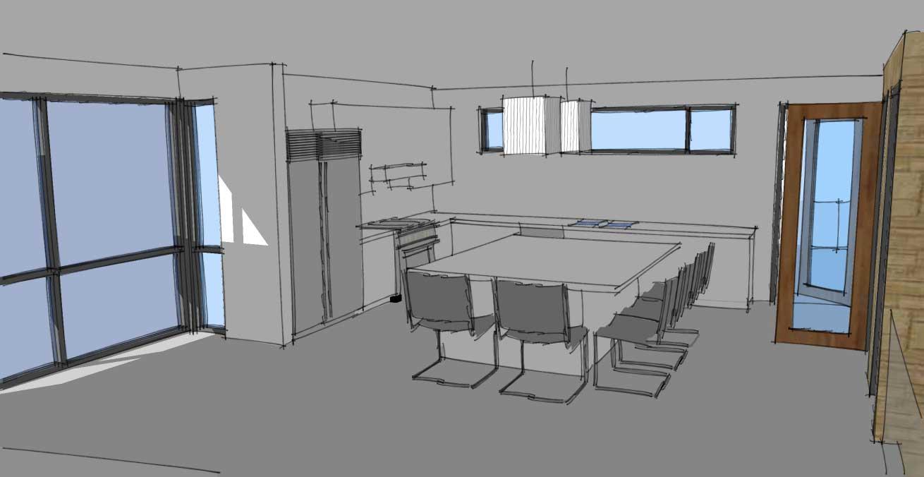 Home Design Skiatook