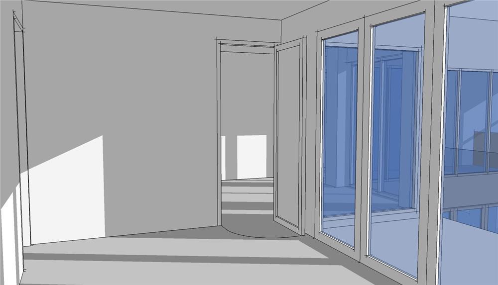116-1032: Home Interior Photograph_master