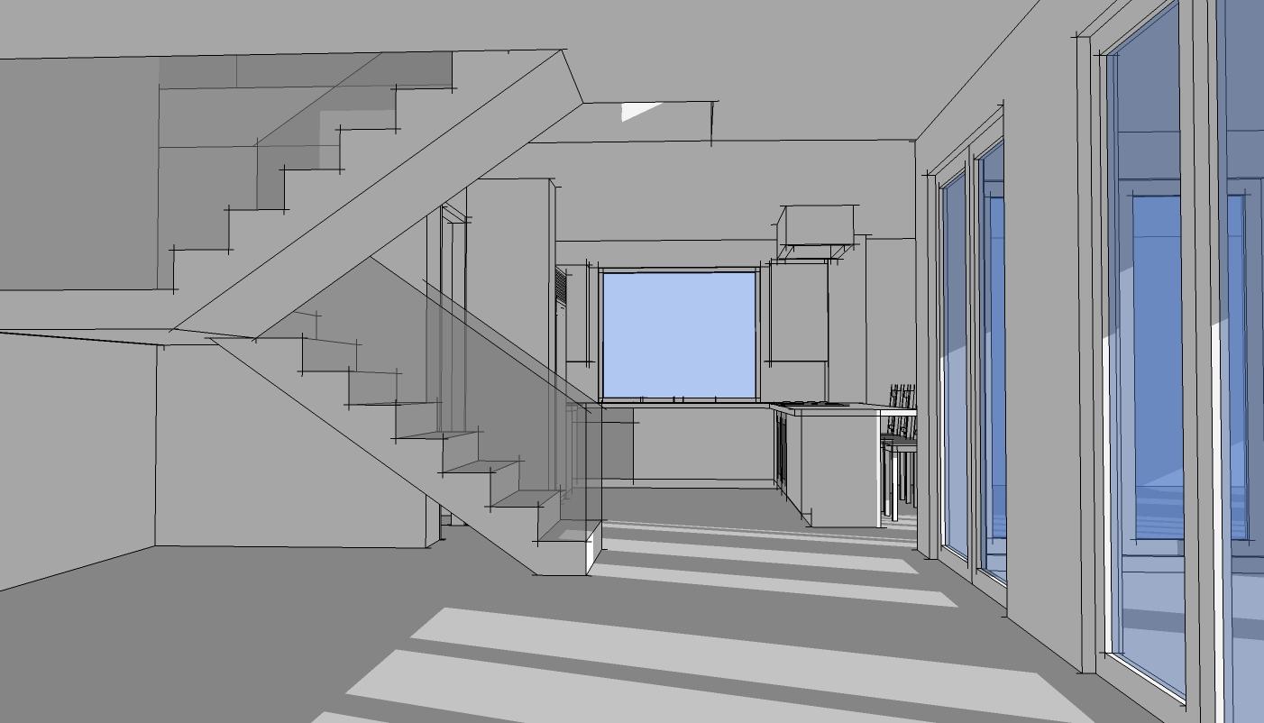 Modern House Plans Home Design Barbados rees Best House Design ... - ^