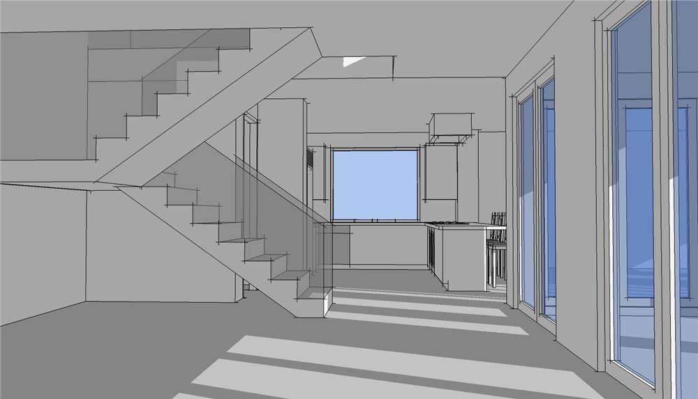 116-1032: Home Interior Photograph_theatre