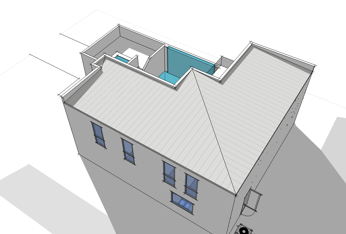 Barbados house plans home plans home design likewise view photo in -  Modern House Plans Home Design Barbados Rees Best House Design