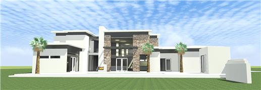 116 1080 main image for Modern house plans 2016