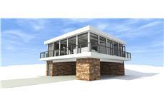 116-1082 front rendering