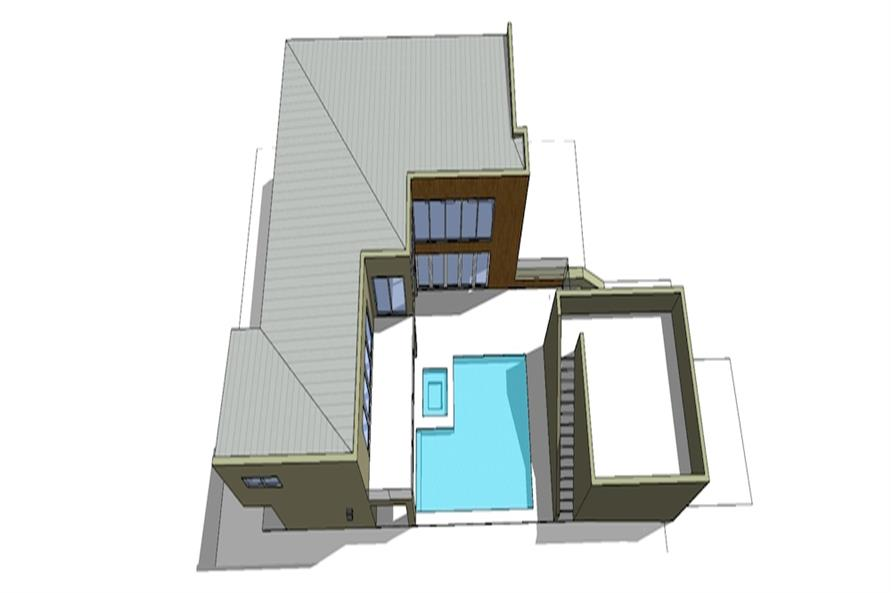 116-1083: Home Plan Other Image