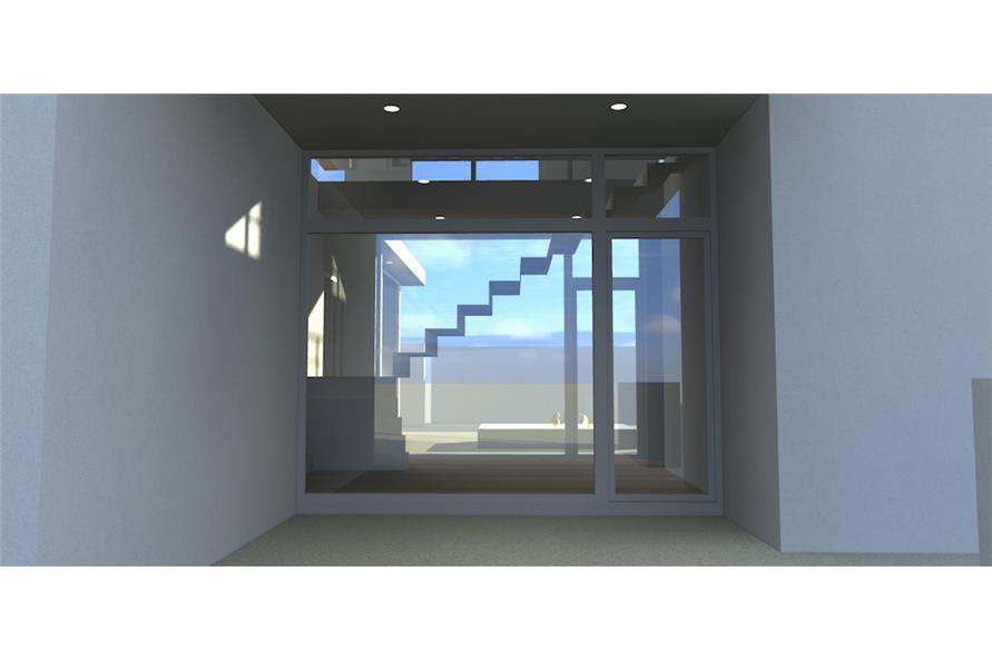 116-1084: Home Interior Photograph