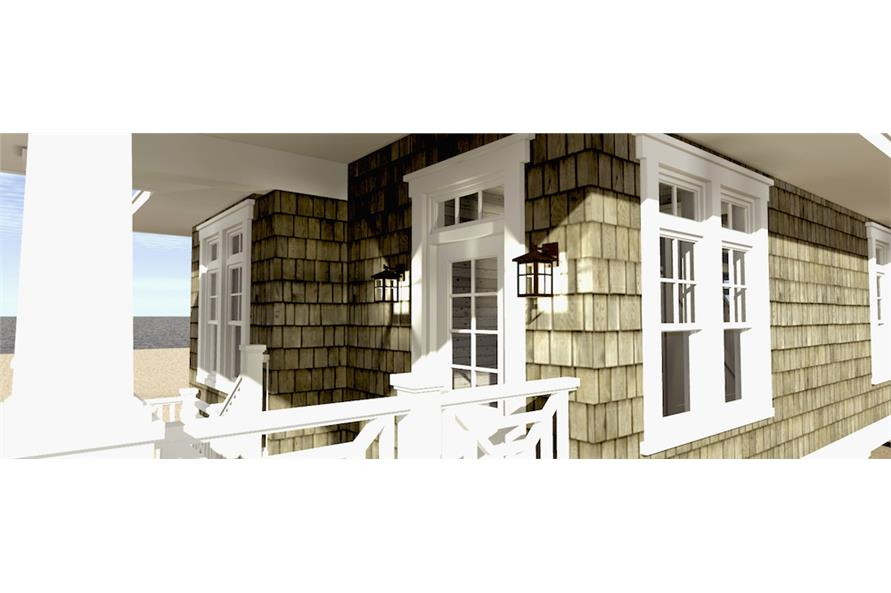 116-1089: Home Exterior Photograph