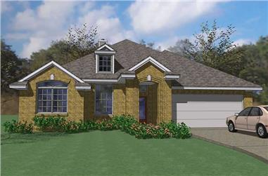 House Plans Designed By David E Wiggins Architect And