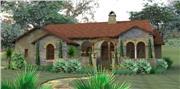 View house Plan#117-1055