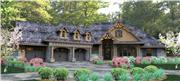 View house Plan#117-1094