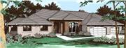 View house Plan#119-1162