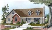 View house Plan#119-1242