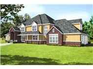 Main image for house plan # 14532