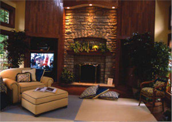 120-1103 living room