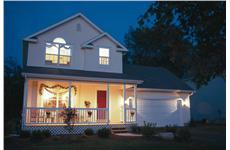 Main image for house plan # 5482