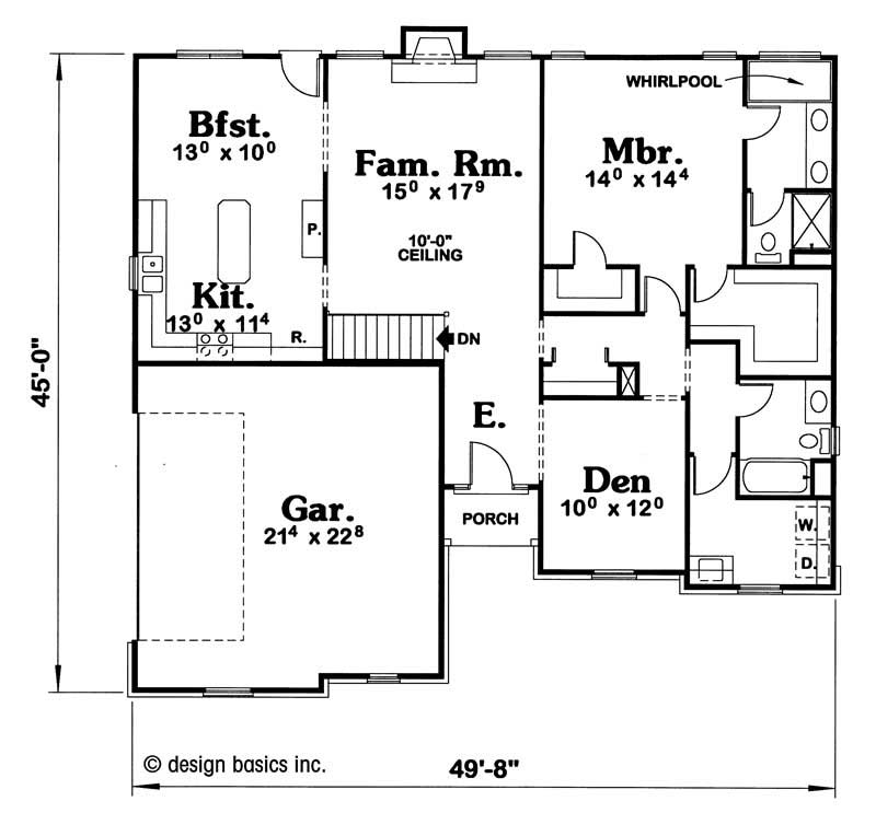 flr_lr5034_1  Story House Plans With First Floor Master Bedroom on cape cod house plans first floor master, three bedrooms house plans with master, 2 story country house plans, 2 story dog house plans, 2 story habitat house plans, 2 story luxury floor plans, 2 story tree house plans, 2 story office building floor plans, 2 story blueprints, 2 story mansion plans,