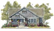 View house Plan#120-1629