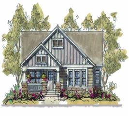 House Plan #120-1629