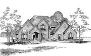 View house Plan#120-1776