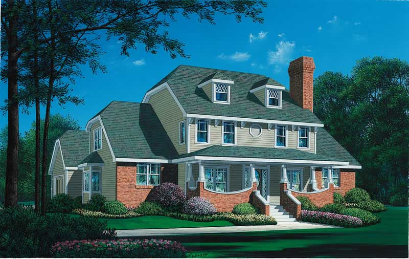 3d House Floor Plans 5 Rooms besides 200 Square Foot House Floor Plan further 1 Bedroom Apartment Floor Plans 500 Sf also 3700 Square Foot House Plans also Floor Plans 3000 Square Feet Ranch Style. on 4 bedroom floor plans under 3500 sq ft