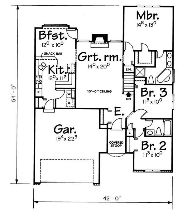 120-1831 house plan