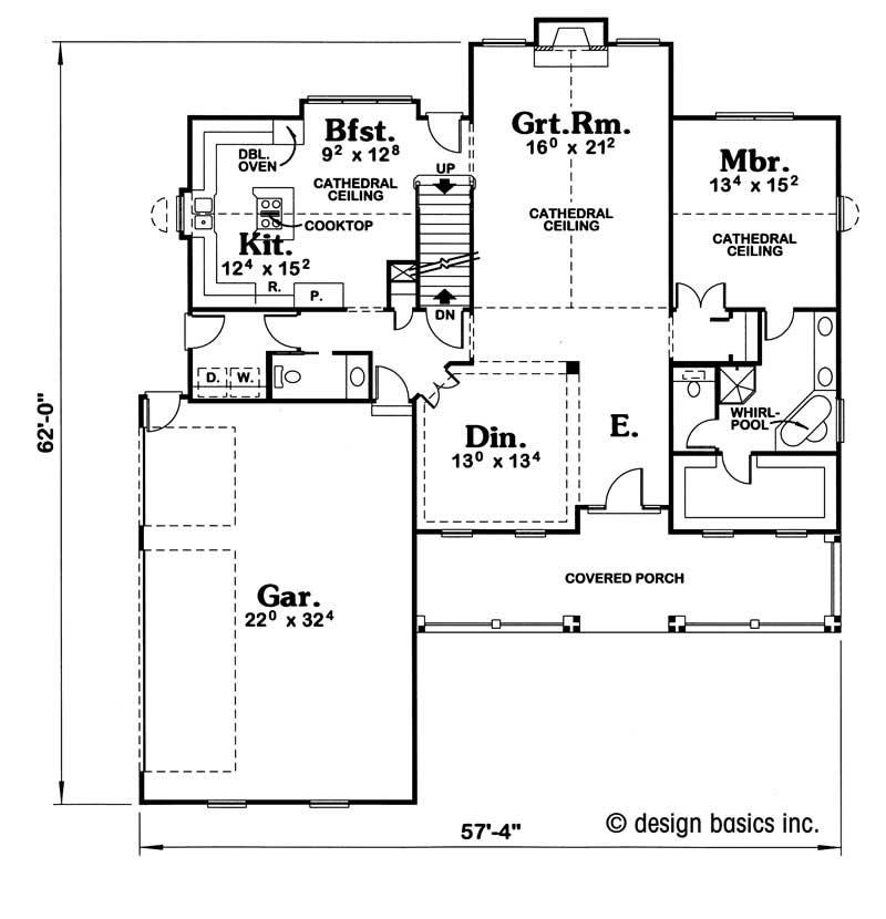 House plan 120 1900 4 bedroom 2781 sq ft country for House plans 1900