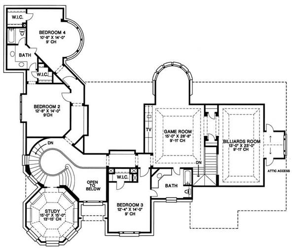Design Your Own Two Story House Plans ~ Design Your Own Home on off the grid home designs, stone home designs, small 2 storey house designs, two bedroom home designs, affordable home designs, two level home designs, future home designs, dining room designs, 2015 home designs, metal home designs, small home designs, 4-plex home designs, two family home designs, 4 bedrooms home designs, split bedroom home designs, community pool designs, pool home designs, tri-level home designs, stylish eve home designs, unusual home designs,