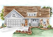 View house Plan#120-2046