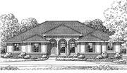 View house Plan#120-2144
