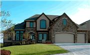 View house Plan#120-2148
