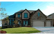 Main image for house plan # 120-2148