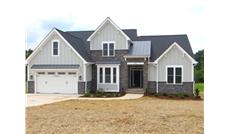 View New House Plan#120-2230