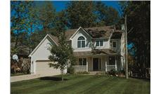 View New House Plan#120-2231