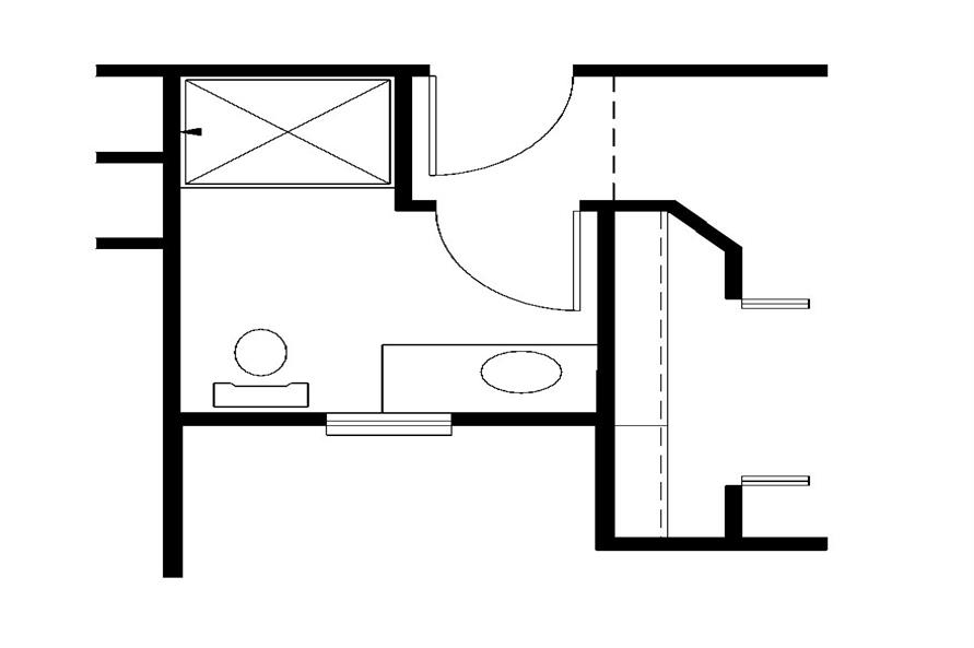 120-2253: Home Plan Other Image