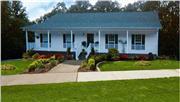 View house Plan#123-1000