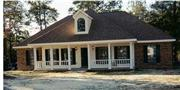 View house Plan#123-1052