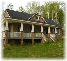 House Plan #123-1056