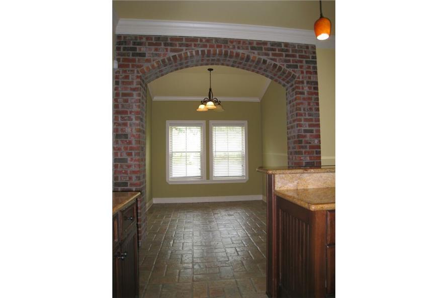123-1079: Home Interior Photograph
