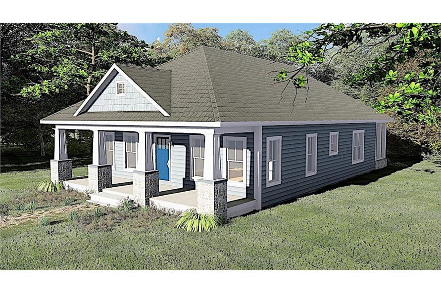 Ranch Home Plan - 3 Bedrms, 2 Baths - 1587 Sq Ft - Plan #123-1095 on mobile home flowers, mobile home family, mobile home additions, mobile home remodeling, mobile home mirrors, mobile home porches, mobile home landscaping, mobile home house, mobile home siding, mobile home decks, mobile home staircases, mobile home utilities, mobile home travel, mobile home electrical, mobile home interiors, mobile home lifestyle, mobile home magazines, mobile home details, mobile home tools, mobile home photography,