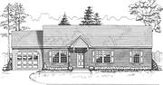 View house Plan#124-1119