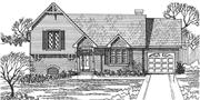 View house Plan#124-1144