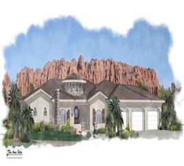 House Plan #125-1011