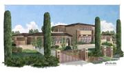 View house Plan#125-1178
