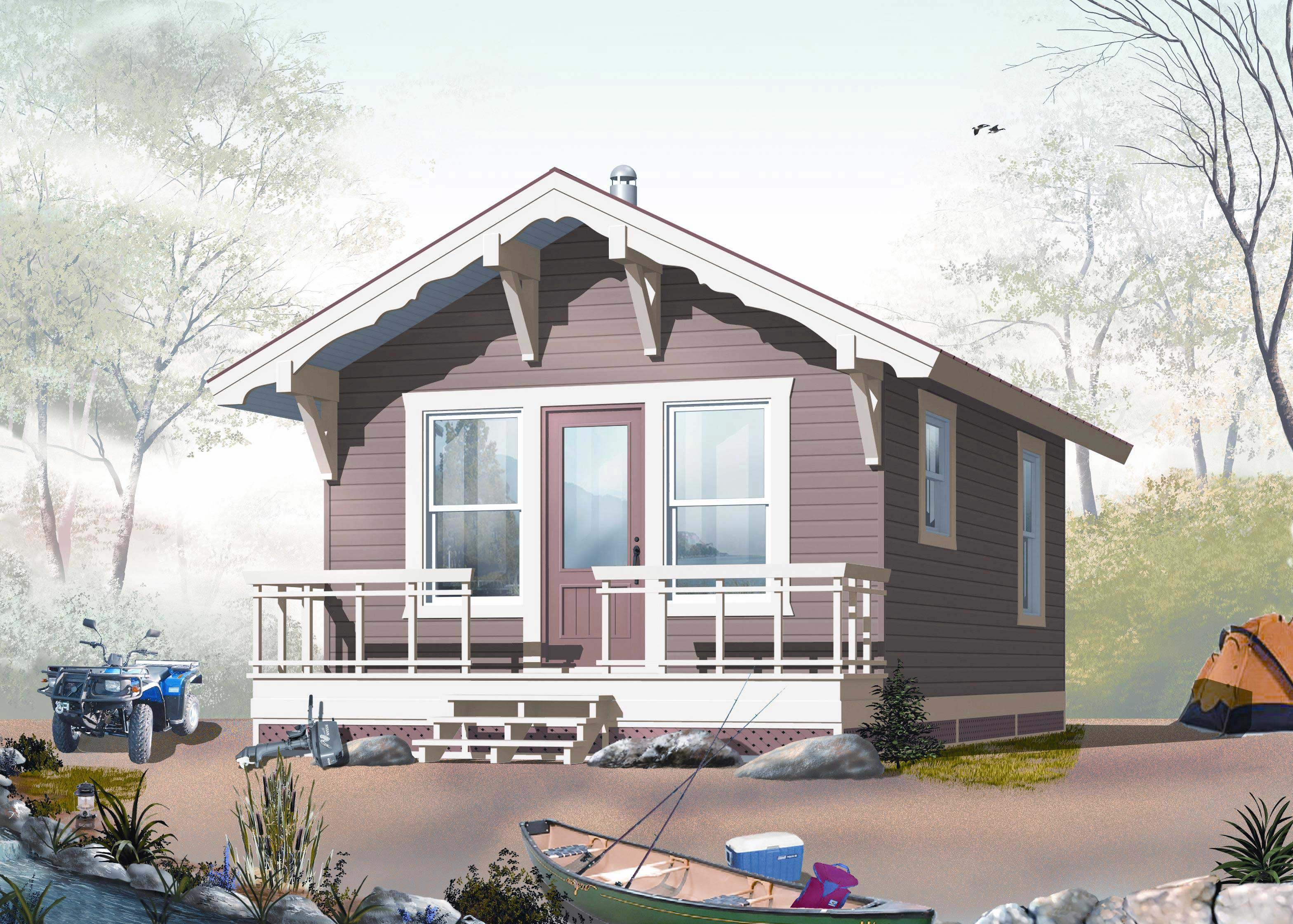building plans for cabins small home plans home design dd 1902 8494