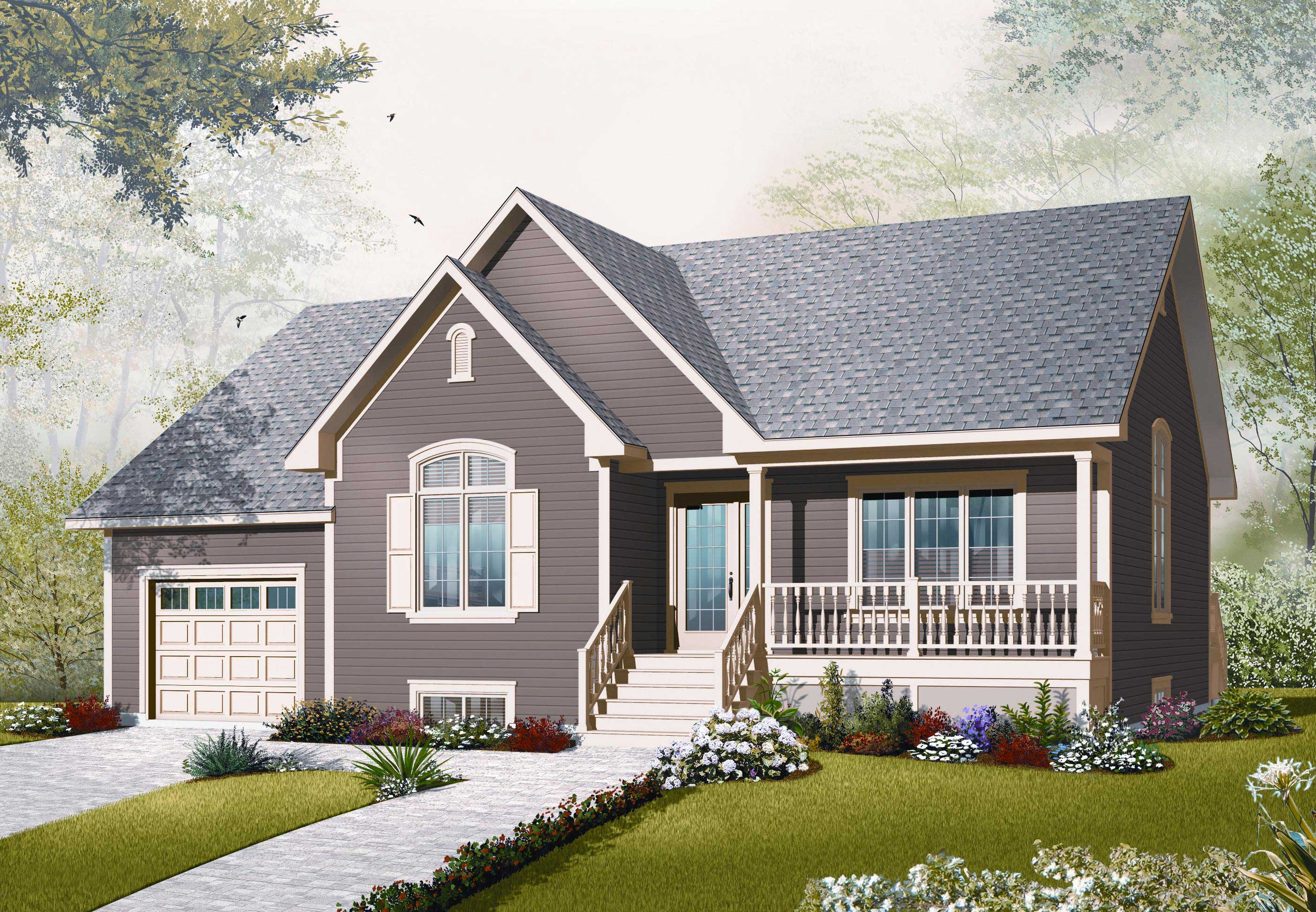 3261 Final - Download Design For Small Houses Pictures