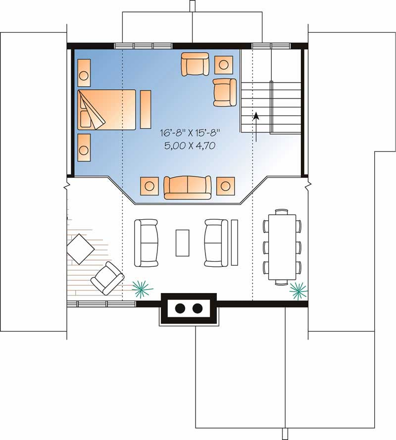 design bathroom layout coastal contemporary home with 3 bedrooms 2243 sq ft 11370