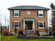 View house Plan#126-1341