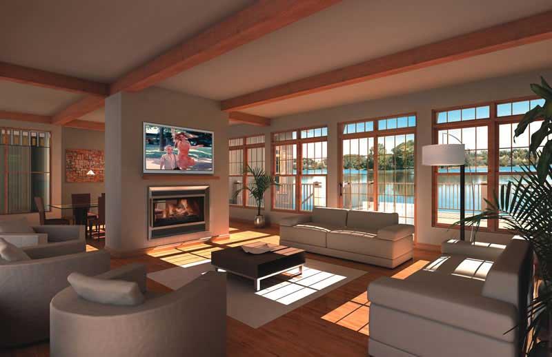 Beachfront House Plan 7 Bedrms 6 5 Baths 9028 Sq Ft