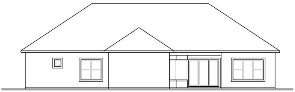 houseplan dd-3255